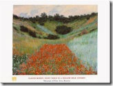 claude-monet-poppy-field-in-a-hollow