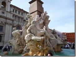 Roma 126