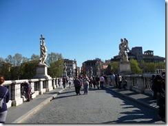 Roma 205