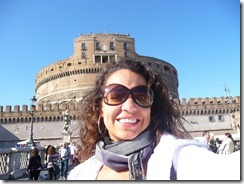 Roma 210
