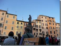 Roma (166)