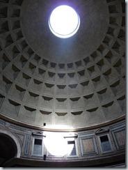 Roma (97)