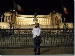 Roma (271)
