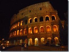 Roma (250)