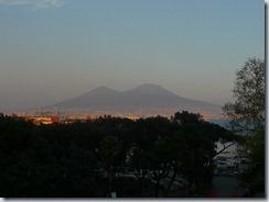 Napoli (162)