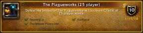 icc_plagueworks_25a.jpg