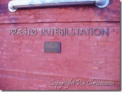 Rutebilstation