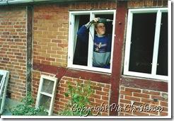 nye vinduer 1 001