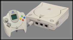 250px-Sega-dreamcast-set