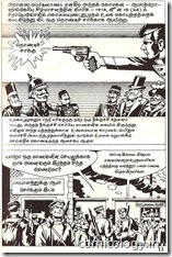 Russian Revolution Comics 02