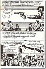 Russian Revolution Comics 02