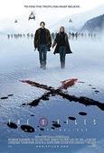 X-Files 2008