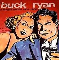 Buck Ryan (c) ebay.com