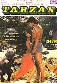 Tarzan India