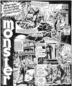 Monster v1 01-1