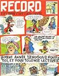 Iznogoud in Record
