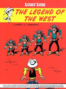 EB LL 05 The Legend of the West