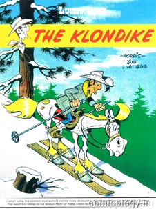 EB LL 19 The Klondike