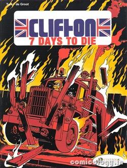 Cliffton 03