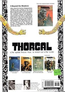 Thorgal 03 c2