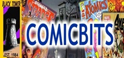 ComicBitsOnline