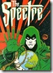 DC's The Spectre