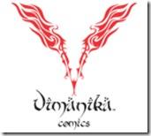 Vimanika Logo