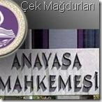 ananayasa-mahkemesi