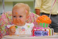 hanley- cake10
