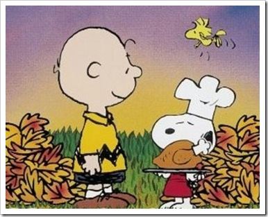 thanksgiving_charlie_brown