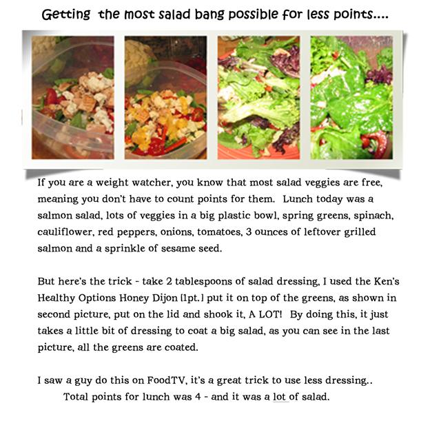 saladp