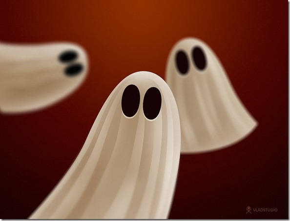 Halloween_Ghosts_by_vladstudio
