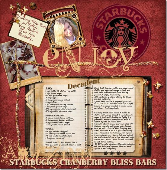 cranberryblissbars