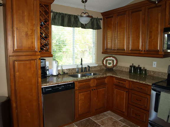 Used Kitchen Cabinets Denver Colorado Picture On Kitchen 002 With