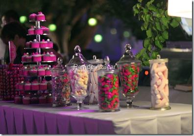 foto cupcakes boda2