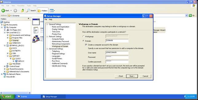 WXPP-2008-09-26-23-16-12