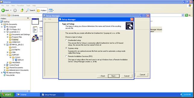 WXPP-2008-09-26-22-59-52