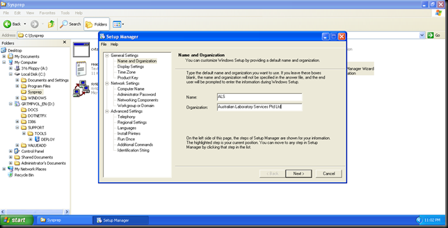 WXPP-2008-09-26-23-02-52