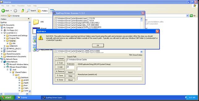 WXPP-2008-09-27-08-07-36