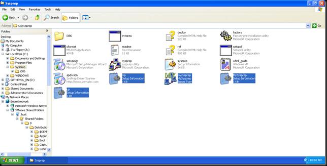 WXPP-2008-09-27-10-10-00