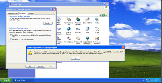 WXPP-2008-09-27-13-38-41