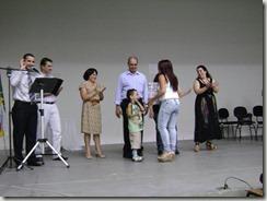 PREMIAÇÃO NA PONTA DO LAPIS 28-10-10 212