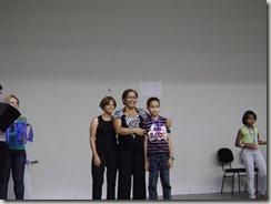 PREMIAÇÃO NA PONTA DO LAPIS 28-10-10 080