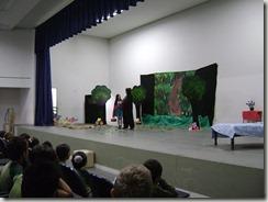 teatro nascente 05-11-10 020