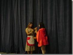 teatro nascente 05-11-10 016
