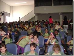 teatro nascente 05-11-10 004