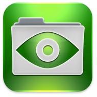 Télécharger l'application GoodReader pour iPad