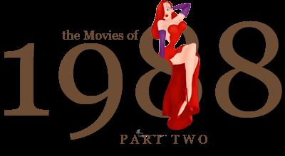 1988b