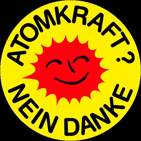 [Atomkraft_Nein_Danke_svg_[5].png]