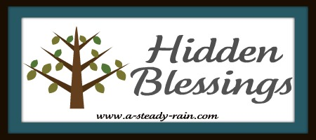 HiddenBlessings
